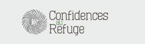 bandeau-confidences-2